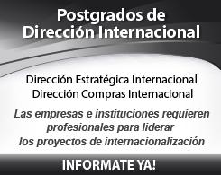 Banner Postgrado