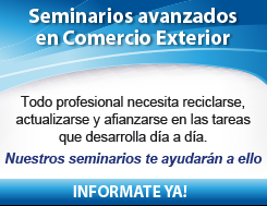 Banner Seminarios